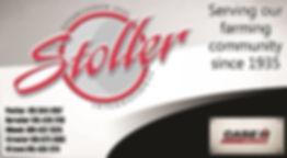 STOLLER INTERATIONAL REVISED 7-2013.jpg