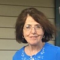Obituary: Popovich