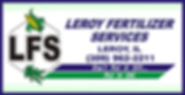 LEROY FERTILIZER SERVICES.jpg