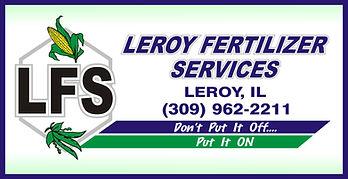 LEROY FERTILIZER SERVICES.jpg