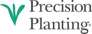 PRECISION PLANTING LOGO 4-2019 2.jpg
