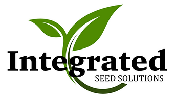 integrated logo.png