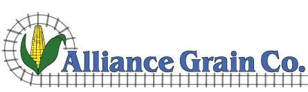 ALLIANCE GRAIN COMPANY.jpg