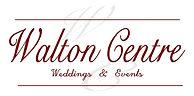 WALTON CENTRE LOGO.jpg