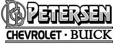 PETERSEN CHEVY BUICK PLAN 12-9-13.jpg