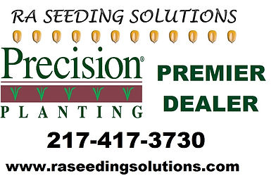 RA SEEDING SOLUTIONS AD 3 revised with w
