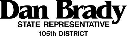 DAN BRADY STATE REP 2-23-16.jpg