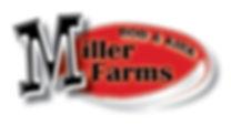 MILLER FARMS MELVIN LOGO.jpg