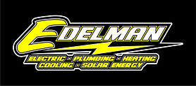 EDELMAN-TRADES-20BLK (1).jpg