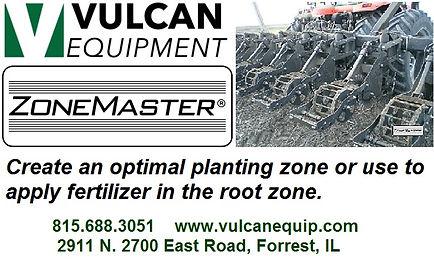 vulcan equipment display advertisement.j