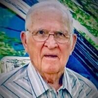 Obituary: Wiles