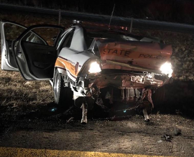(photo courtesy of Illinois State Police)