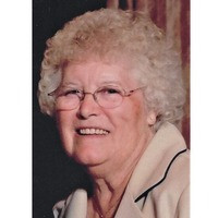 Area Obituary: Lade
