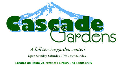 CASCADE GARDENS AD 1 4-1-13.jpg