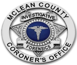 Fatal McLean County wreck
