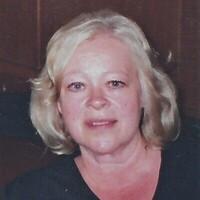 Obituary: Davis