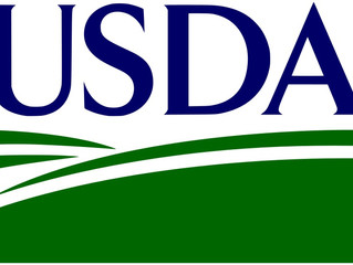 Ag resource survey launched