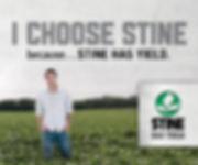 Stine-Gen-300x250-banner.jpg