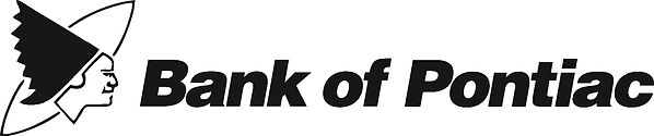 BANK OF PONTIAC PLAIN BANNER AD.jpg