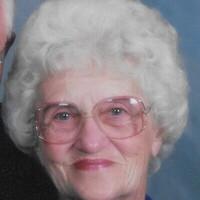 Obituary: Spencer