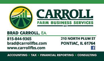 Business Card JPEG.jpg