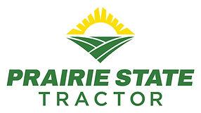 prairie-state-tractor-logo-web.jpg