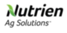 NUTRIEN AG SOLUTIONS LOGO.jpg
