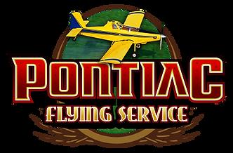 PFS logo 008.png