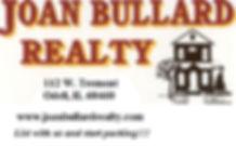 JOAN BULLARD REALTY LOGO AD.jpg