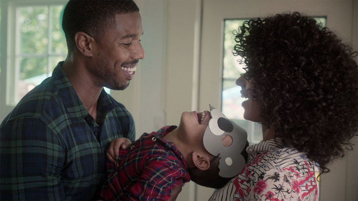 5 Reasons to Watch Raising Dion