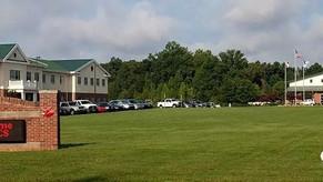 加斯顿基督学校 Gaston Christian School