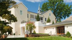 林顿女子学校 Linden Hall School