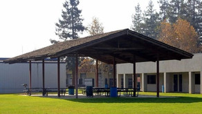 莫德斯托基督学校 Modesto Christian School