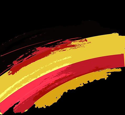 千库网_彩色笔刷墨水德国国旗_元素编号12854151.png