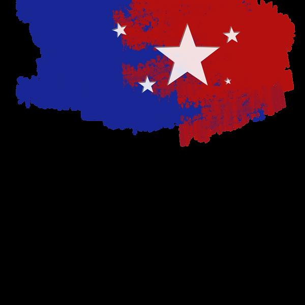 美国国旗.png