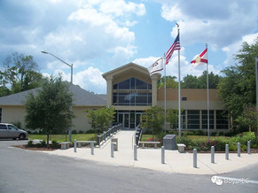 奥克霍尔学校 Oak Hall School