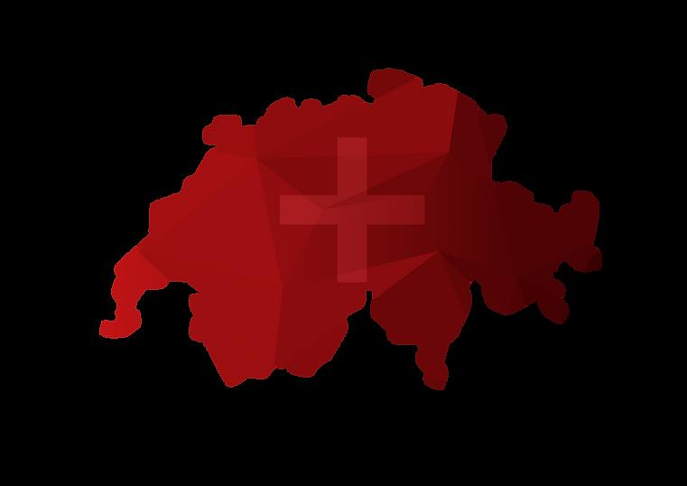 千库网_瑞士地图_元素编号12141097.png