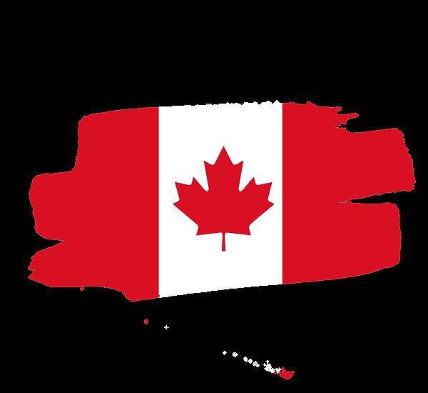 千库网_加拿大国旗刷效果_元素编号12852276.png