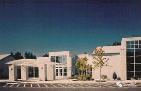 贝尔维尤基督学校 Bellevue Christian School