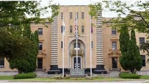 埃奇伍德圣心高中 Edgewood High School of the Sacred Heart