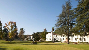 维拉诺瓦预备中学 Villanova Preparatory School