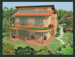 Eco Condomínio Rio Tavares5