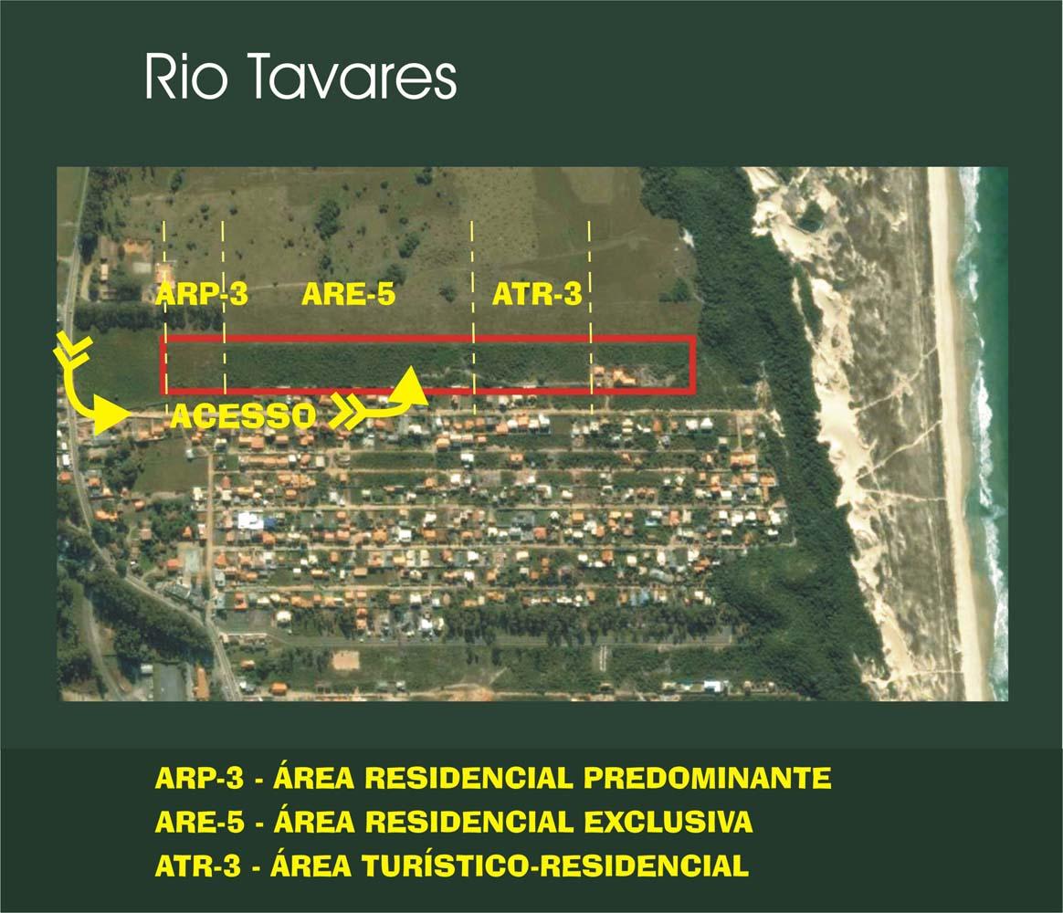 Eco Condomínio Rio Tavares14