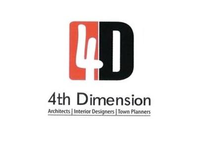 4th-Dimension.jpg