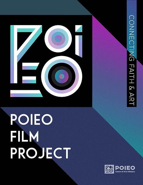 poieo_film_project.jpg