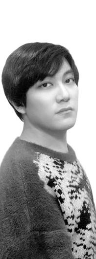 Jeremy Kang