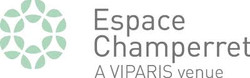 Espace Champerret