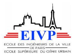 Ecole des Ingénieurs de Paris