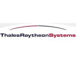 Thales Raytheon Systems