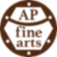 AP Fine Arts logo wo background.jpg